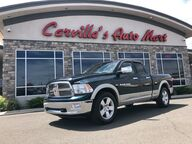 2011 Ram 1500 Laramie Grand Junction CO