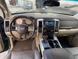 2011 Ram 1500 Long Horn West Valley City UT