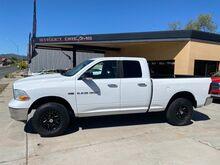 2011_Ram_1500_SLT_ Prescott AZ