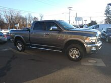 2011_Ram_2500_Laramie_ East Windsor CT