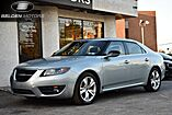 2011 Saab 9-5 Turbo4 Conshohocken PA