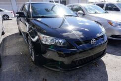 2011_Scion_tC__  FL