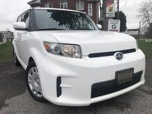 2011_Scion_xB_PowerWindows-PowerLocks-AirConditioning_ London ON