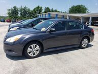 2011 Subaru Legacy 2.5i Bloomington IN