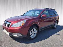 2011_Subaru_Outback_2.5i Limited Pwr Moon_ Columbus GA