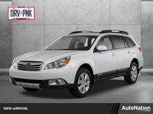 2011_Subaru_Outback_2.5i Limited Pwr Moon_ Roseville CA