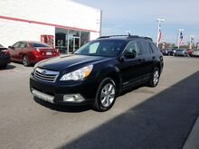 2011_Subaru_Outback_3.6R Limited Pwr Moon_ Decatur AL