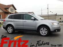 2011_Subaru_Tribeca_3.6R Touring_ Fishers IN