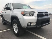 2011_Toyota_4Runner_Trail_ Whitehall PA