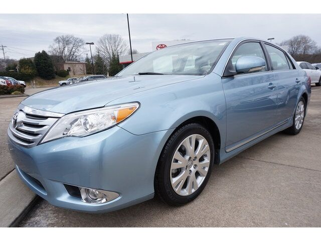 2011 Toyota Avalon Base Columbia TN