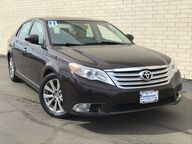 2011 Toyota Avalon Limited Chicago IL