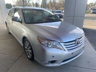 2011 Toyota Avalon Limited State College PA