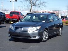 2011_Toyota_Avalon_Limited_ Fort Wayne IN