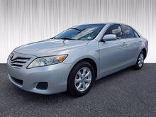 2011_Toyota_Camry__ Columbus GA