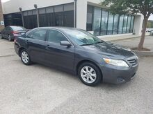 2011_Toyota_Camry__ Sumter SC