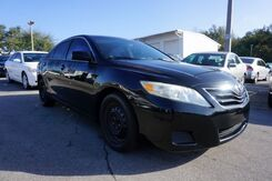 2011_Toyota_Camry_4DR SDN I4 L AT_  FL