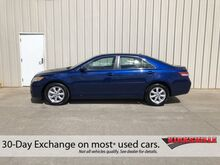 2011_Toyota_Camry_4dr Sdn I4 Auto LE_ Kirksville MO