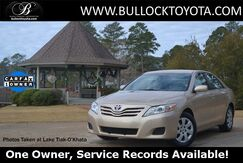 2011_Toyota_Camry_Base_ Louisville MS