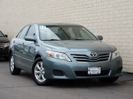 2011 Toyota Camry LE Chicago IL