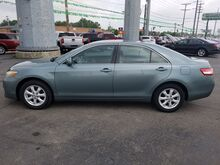 2011_Toyota_Camry_LE_ Fort Wayne Auburn and Kendallville IN