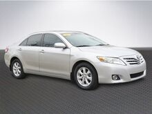 2011_Toyota_Camry_LE_ Gardendale AL