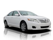 2011_Toyota_Camry_LE_ Wynnewood PA
