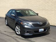 2011 Toyota Camry SE Chicago IL
