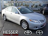 2011 Toyota Camry XLE Janesville WI
