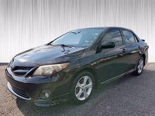 2011_Toyota_Corolla_S_ Columbus GA