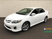 2011_Toyota_Corolla_S_ Feasterville PA