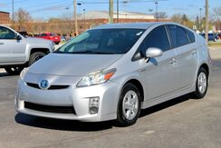 2011_Toyota_Prius_I_ Fort Wayne Auburn and Kendallville IN