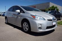 2011 Toyota Prius I Grand Junction CO