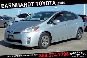 2011_Toyota_Prius_IV *NAV & BU CAMERA!*_ Phoenix AZ