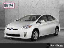 2011_Toyota_Prius_V_ Roseville CA