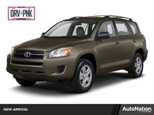 2011_Toyota_RAV4__ Houston TX