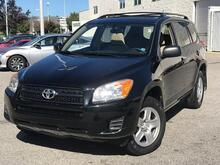 2011_Toyota_RAV4_4WD 4dr 4-cyl 4-Spd AT_ Cary NC