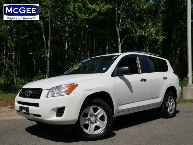 2011_Toyota_RAV4_4WD 4dr 4-cyl 4-Spd AT_ Hanover MA