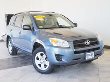 2011_Toyota_RAV4_Base_ Epping NH