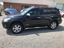 2011_Toyota_RAV4_LIMITED 4WD_ Ashland VA