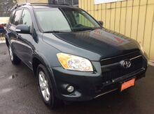 2011_Toyota_RAV4_Limited I4 4WD_ Spokane WA