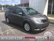 2011 Toyota Sienna LE All-Wheel Drive Bloomington IN