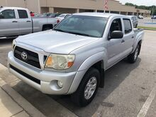 2011_Toyota_Tacoma_PreRunner_ Decatur AL