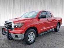 2011_Toyota_Tundra 2WD Truck__ Columbus GA