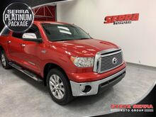 2011_Toyota_Tundra 2WD Truck_LTD_ Decatur AL