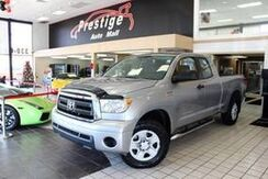2011_Toyota_Tundra 4WD Truck__ Akron OH