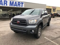 2011_Toyota_Tundra 4WD Truck__ Cleveland OH