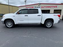 2011_Toyota_Tundra 4WD Truck__ Heber Springs AR