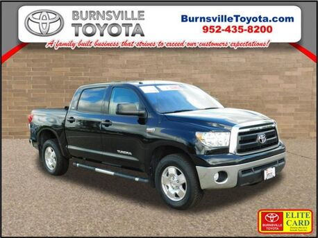 2011_Toyota_Tundra 4WD Truck_CREW 4WD FFV V8 5_ Burnsville MN
