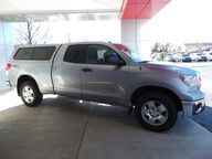 2011 Toyota Tundra 4WD Truck DBL 4WD V8 4.6 State College PA