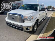 2011_Toyota_Tundra 4WD Truck_SR5_ Decatur AL